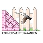 Cornelissen Tuinaanleg