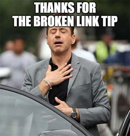 broken-linkbuilding-tip