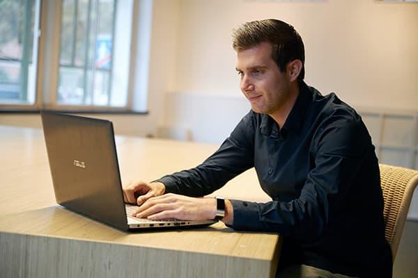 Remon-Hendriksen-Internet-Impact-werken