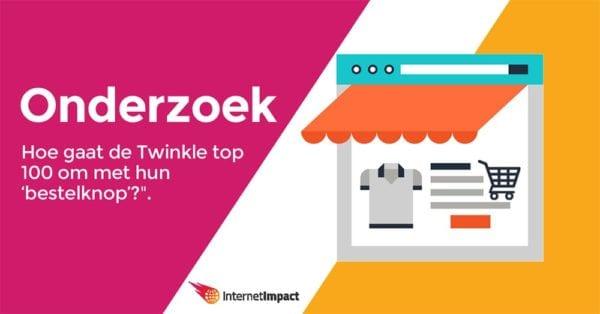 onderzoek-bestelknop-ecommerce-nederland